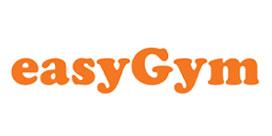 easygym-logo