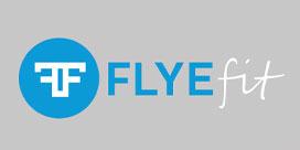 flyefit-logo