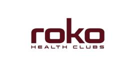 Roko Health Clubs