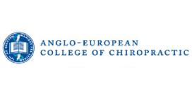 anglo-european-logo