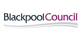 blackpool-counsil-logo