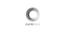 cyclebeat-logo