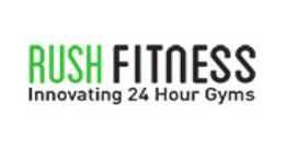 rush-fitness-logo